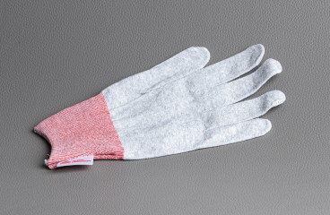 Produktfoto: Avery Application Glove / Verklebehandschuh
