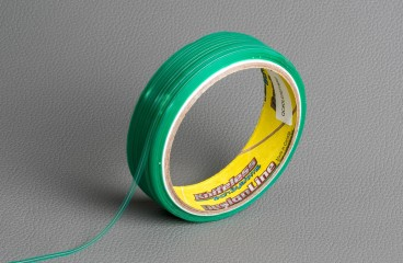 Produktfoto: Knifeless - Design Line Tape
