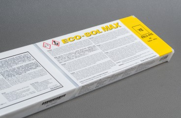 Produktfoto: Roland Eco-Sol Max ESL3-4YE yellow - 440 ml.