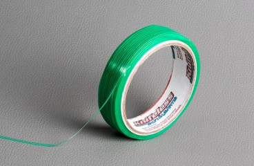Produktfoto: Knifeless - Finish Line Tape - 50 m