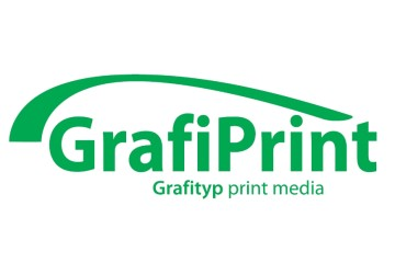 Produktfoto: Grafiprint LAM PDF-137/50 Anti-Graffiti