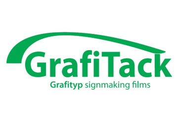 Produktfoto: Grafitack GEFM66-61 dark brown