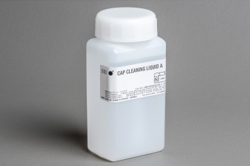 Produktfoto: Oki IP6-272 Cap Cleaning Liquid Set A