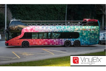 Produktfoto: R-Tape VinylEfx outdoor Shop