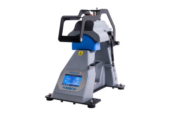 Produktfoto: Stahls Hotronix 360° IQ Hat Press