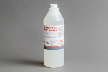 Foto: 4GM Surface Cleaner - 1 ltr.