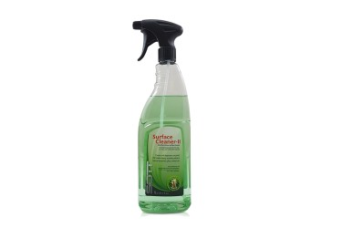 Foto: Sott Surface Cleaner II - 1 ltr.