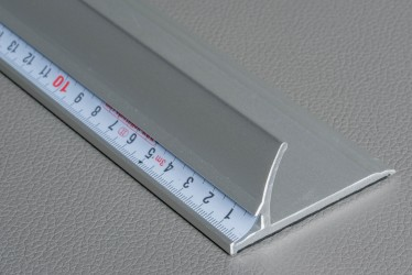 Foto: Yellotools SafetyRuler Classic - 400 cm