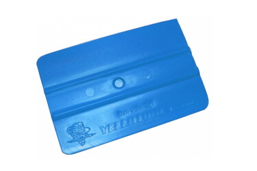 Foto: Yellotools ProBasic Blue