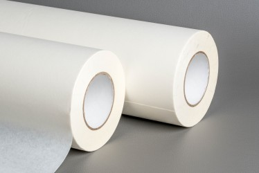 Foto: Application Tape Premium HT - 122 cm x 100 m