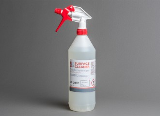 Produktfoto: 4GM Surface Cleaner-1