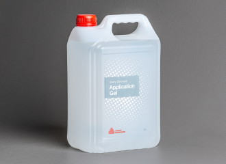 Produktfoto: Avery Dennison Application Gel - 5 ltr.