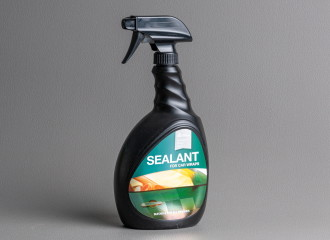 Produktfoto: Avery Sealant for Car Wraps - Versiegelung