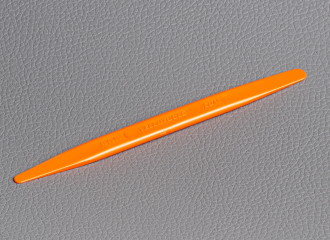 Produktfoto: Yellotools Wrapstick Beavertail Orange