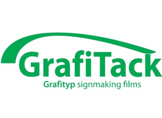 Produktfoto: Grafitack GEFM56-61 medium green