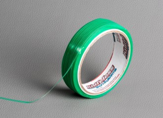 Produktfoto: 3M Knifeless - Finish Line Tape - 3,5 mm x 50 m